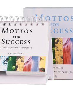 ????? MOTTOS IV (??)