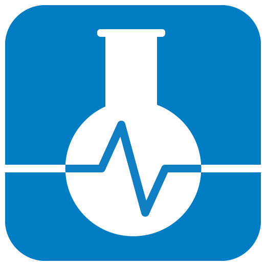 app-icon-labmate